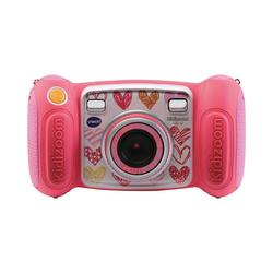 Vtech® Kidizoom Kid 3 pink Kinderkamera rosa
