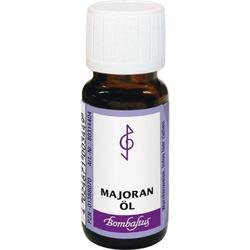 Majoranöl