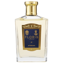 JF Aftershave 100ml