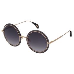 Police Sonnenbrille SPL832