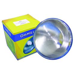 Omnilux PAR-64 1000W NSP Halogen