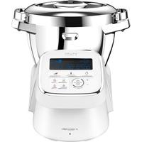 Krups i-Prep&Cook XL HP60A1