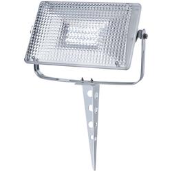 LED Garten Außenleuchte Gartenlampe Strahler Außenstrahler Außenlampe IP44 Globo 34102ST
