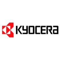 KYOCERA Original Drum Kit 302T993060