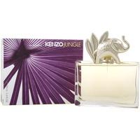 Kenzo Jungle L'Elephant Eau de Parfum 100 ml