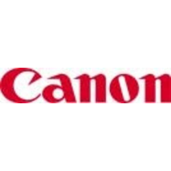 Canon 4642A001AA Beamer Ersatzlampe Passend für Marke (Beamer): Canon