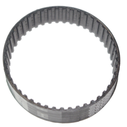 PROXXON 27006-57 Zahnriemen für Tischkreissäge KS230 KS220 KS12