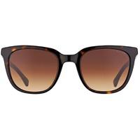 Ralph Lauren RA5206 137813 havana / brown