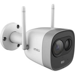 IMOU Bullet Outdoor Cam IM-IPC-G26EP-0280B-WLAN IP Überwachungskamera 1920 x 1080 Pixel