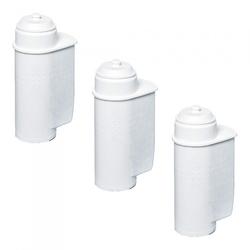 """Wasserfilter Siemens & Bosch """"TZ70003"""", 3 Stk."""