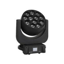Infinity iW-1240 RDM LED Moving Head Wash