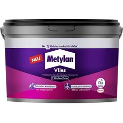 Metylan Vlies Tapetenkleister MFKV2 3kg