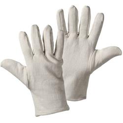 Griffy L+D Jersey 1005-10 Baumwolle Unterziehhandschuh Größe (Handschuhe): 10, XL 1 Paar