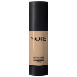 Note Foundation Make-up 35ml
