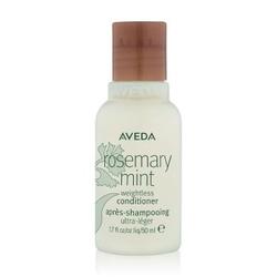 Aveda Rosemary Mint Weightless odżywka  50 ml