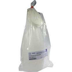Urinflasche für Frauen Kunststoff