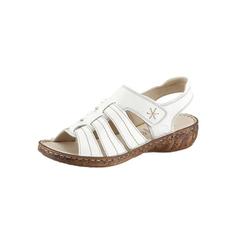 Airsoft Sandale weiß 40