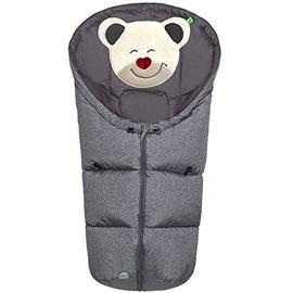 ODENWÄLDER Mucki Fashion New Woven Titan