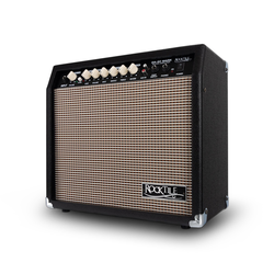 Rocktile GA-30 Mark Gitarrenverstärker