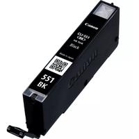 CLI-551BK schwarz