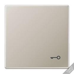 Jung Wippe Symbol Tür AL 2990 T D