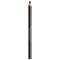 Douglas Collection Nr. 1 Kajalstift 1.14 g Damen
