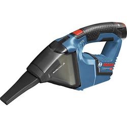 Bosch Professional Akku-Handstaubsauger 12V