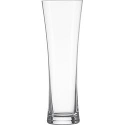 Bierglas Weizenbier 0,30 L ZWIESEL