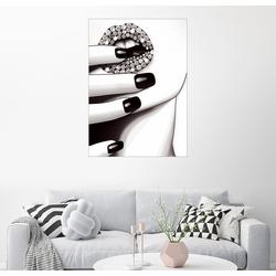 Posterlounge Wandbild, Gubi 50 cm x 70 cm