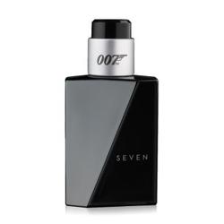 James Bond 007 Seven woda toaletowa  30 ml