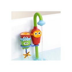 Yookidoo Wasserspielzeug - Dusche Badespielzeug