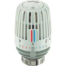 Thermostatkopf Heimeier fester Fühler