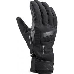 LEKI SHIELD 3D GTX Handschuh 2021 black - 9,5