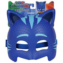 PJ Masks Maske Catboy