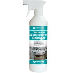 HOTREGA Natur- und Specksteinofen Reiniger 500 ml