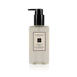 Jo Malone Blackberry & Bay Body & Hand Wash 250 ml