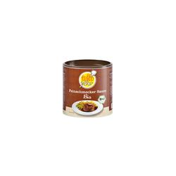 Feinschmecker Sauce Bio 2,25L - tellofix