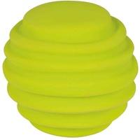TRIXIE Flex-Ball 34481