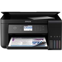 Epson EcoTank ITS-L6160