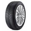 Michelin CrossClimate+ 225/40 R18 92Y