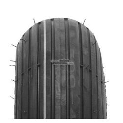 Agrar Reifen VELOCE V5501 4.80/4.00-8 2 PR TT SET