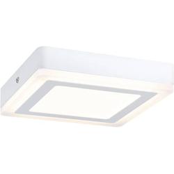 Paulmann Sol 70732 LED-Panel 7W Weiß