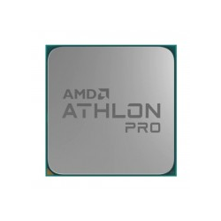 AMD Athlon AM4 (YD300BC6FHMPK)