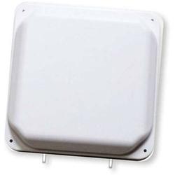 Alcatel-Lucent Enterprise ALE WLAN AP-ANTENNE-25A Antenne 5 dBi 2.4GHz, 5GHz