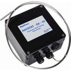 nVent Thermal Thermostat elektronisch RAYSTAT-EX-03