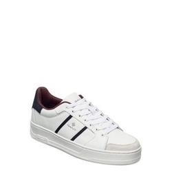 Gant Saint-Bro Cupsole Low Niedrige Sneaker Weiß GANT Weiß 42,43,41,40,45,44,46