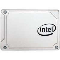 Series 256GB (SSDSC2KW256G8XT)