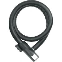 Steel-O-Flex Centuro 860/110 QS RBU Kabelschloss