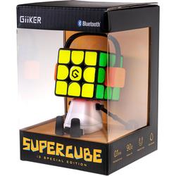Giiker Super Cube i3SE, Gesellschaftsspiel