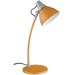 Tischlampen